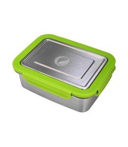 ECOtankas™ ECOtanka Lunchbox 2.0 Ltr groen