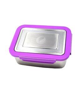 ECOtankas™ ECOtanka Lunchbox 2.0 Ltr violet