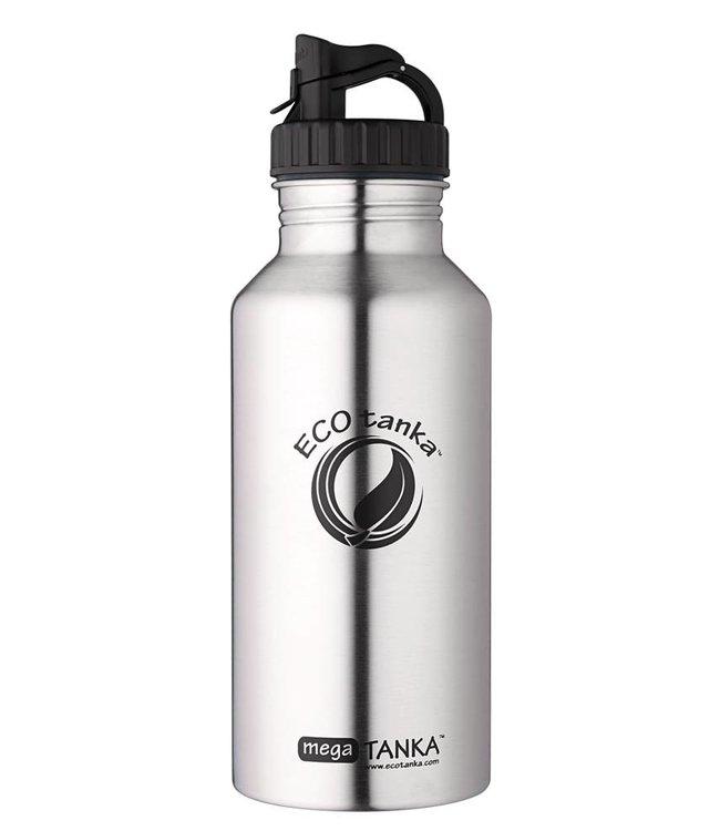 ECOtankas™ Ecotanka Mega Tanka 2000 ml met Poly loop sluiting