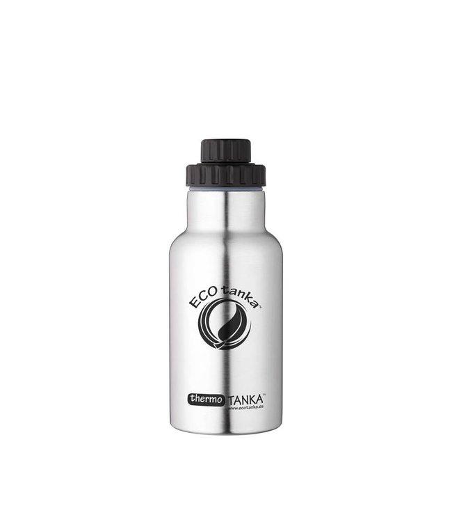 ECOtankas™ Ecotanka Thermo Tanka 350 ml met reductie sluiting