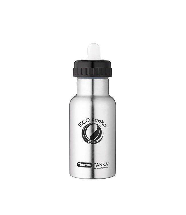 ECOtankas™ Ecotanka Thermo Tanka 350 ml met adapter sluiting
