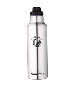 ECOtankas™ Thermo Tanka 800 ml met reductie sluiting