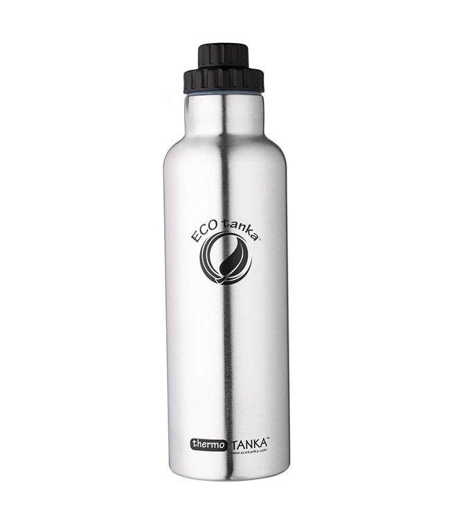 ECOtankas™ Ecotanka Thermo Tanka 800 ml met reductie sluiting