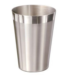 Mato RVS Beker 0,3 Liter