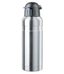RVS Bidon 0.7 liter