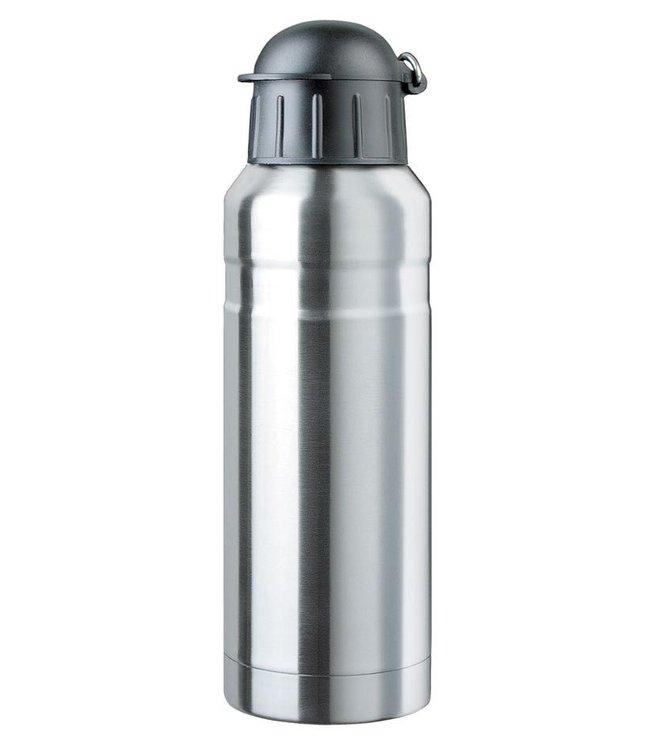 RVS Sportfles 0.7 liter