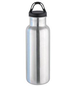 RVS Bidon 0.75 liter