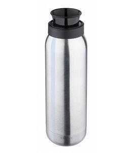 RVS Bidon 0.5 liter