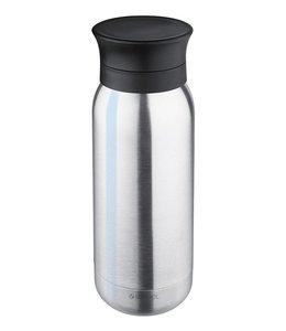 RVS Bidon 0.35 liter