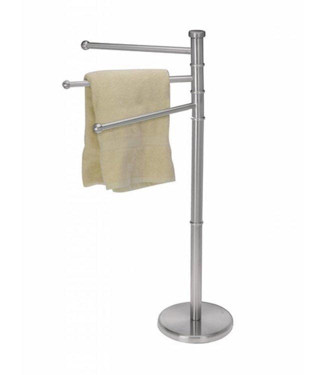 Handdoekhouder - 85cm