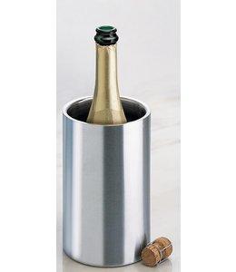 Isosteel RVS Wijnkoeler