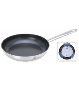 Koekenpan Cool Cooking 24 cm