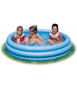 Zwembad aqua