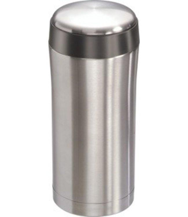 """Mato RVS Beker 0,3 Liter """"Sepp"""""""