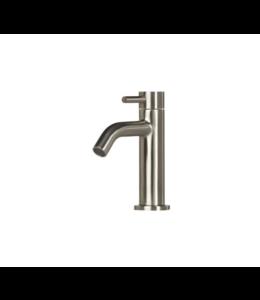 Sento-Stainless RVS Fonteinkraan ST101