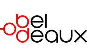 Beldeaux