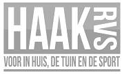Nieuwe blog van haakrvs.nl