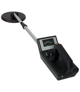 Metaaldetector Marquant MD-6001
