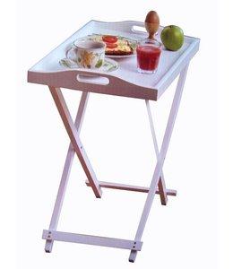 Butler tray