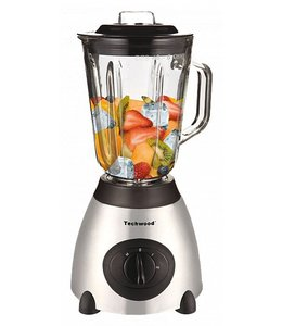 Techwood Blender 500W
