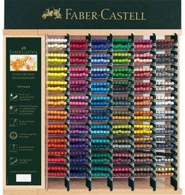 Faber Castell Polychromos potloden kleur 101 t/m 205