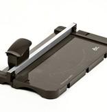 ProfiOffice ProfiOffice rolsnijder  Rollstream 308 R3 voor 5-10 vel