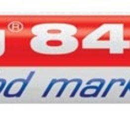 Edding Edding permanent marker voor CD/DVD/BD e-8400