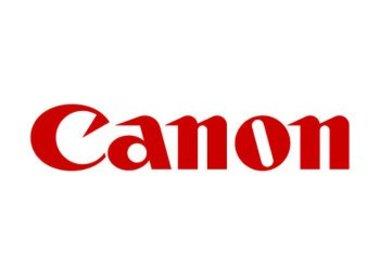 Canon Cartridges