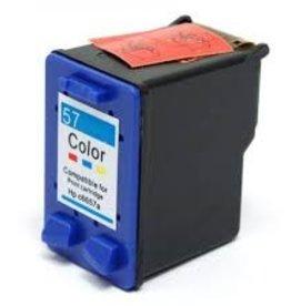 Hewlett-Packerd Nuoffice HP 57 Inkt Cartridge