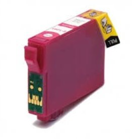 Epson NuOffice Epson T1283 Magenta Compatible inkt cartridge