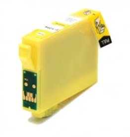 Epson NuOffice Epson T1294 Yellow Compatible inkt cartridge