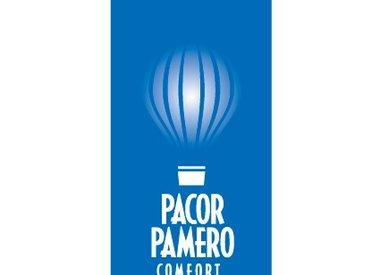 Pacor Pamero