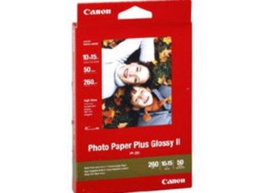 Foto Papier