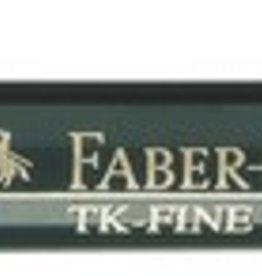 Faber Castell Faber Castell TK-Fine vulpotlood 9715 0,5mm