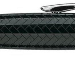 Faber Castell Faber Castell E-motion Parket vulpotlood zwart
