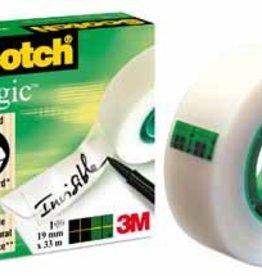 Scotch Scotch Plakband Magic 19MMX33M