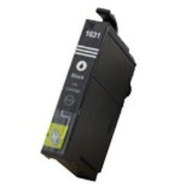 Epson Epson T1631 xxl Black Compatible