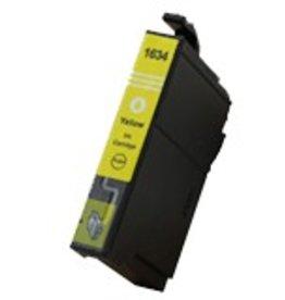 Epson Epson T1634 xxl Yellow Compatible