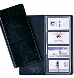 Durable Durable Visitekaartenalbum Visifix® 2380 96