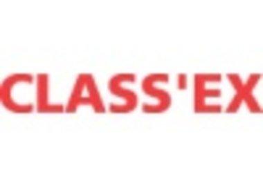Classex