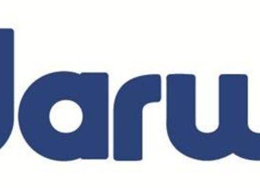 Darwi
