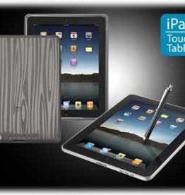 Trust Trust stylus pen voor tablets en smartphones zwart