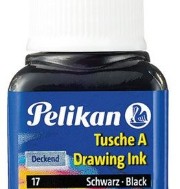 Pelikan Pelikan Oost-Indische inkt