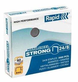 Rapid Rapid Nietjes 24/8+ KOPER DS 2000