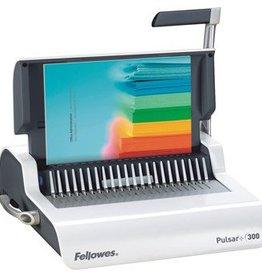Fellowes Fellowes Inbindmachine Pulsar +300
