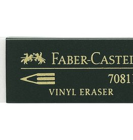 Faber Castell Faber Castell 7081N plastic