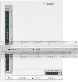 Faber Castell Faber Castell TK-System A4 tekenplaat