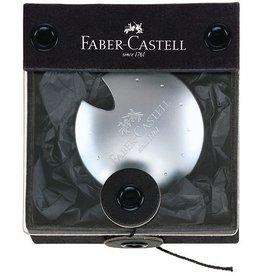 Faber Castell Faber Castell UFO in giftbox puntenslijper