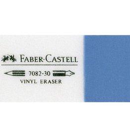 Faber Castell Faber Castell Combi 7082-30 plastic gum