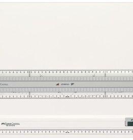 Faber Castell Faber Castell TK-System A3 tekenplaat